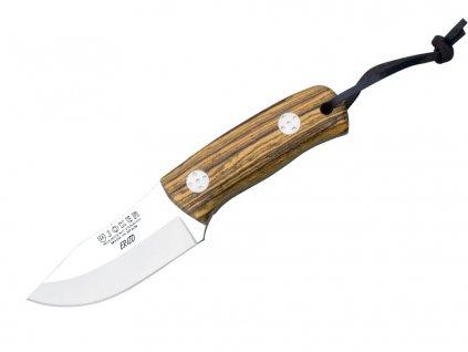 Nůž Joker Erizo CB75 Bocote