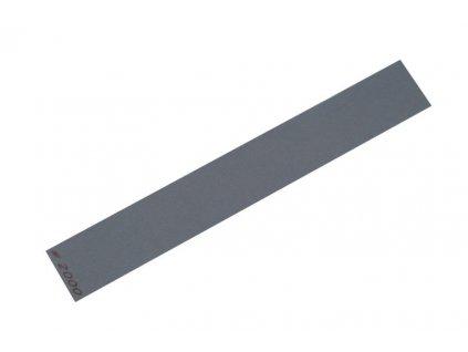 Sada brusných papírů KMFS Blank stone SiC 2000 grit