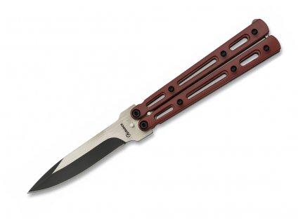 Nůž Martinez Albainox 02146