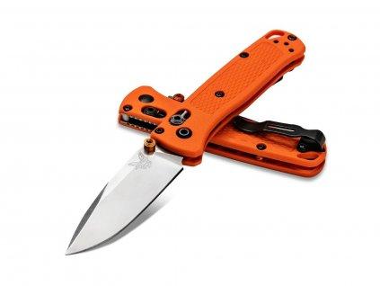 Nůž Benchmade 533 Mini Bugout®
