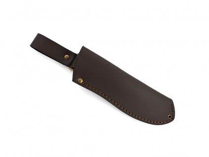 Pouzdro na Nůž Brisa Nessmuk 125
