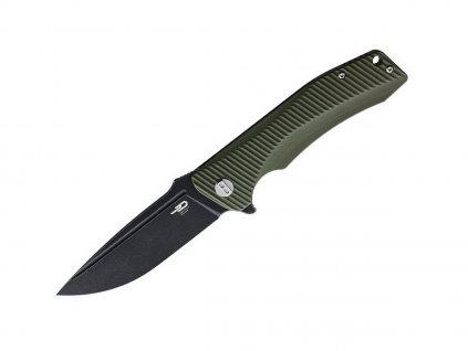 Nůž Bestech Mako BG27D