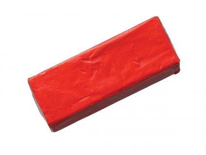 Brusná pasta Herold Solingen Red - Medium