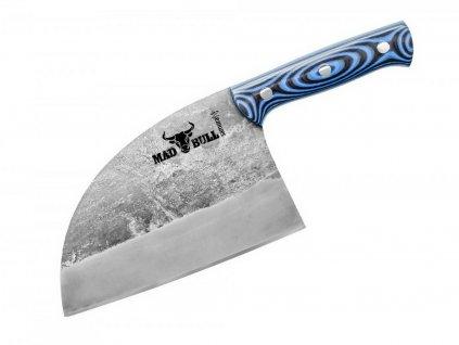 Kuchyňský nůž Samura Mad Bull Chopper
