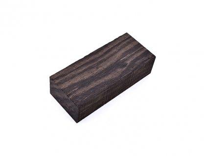 Dřevo Eben