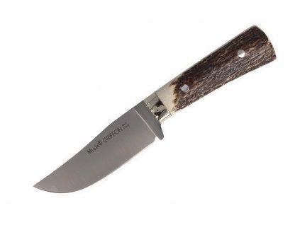 Nůž Muela Griffon 9A