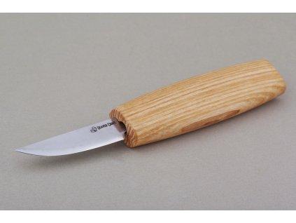 Řezbářský nůž BeaverCraft C1 - Small Whittling Knife