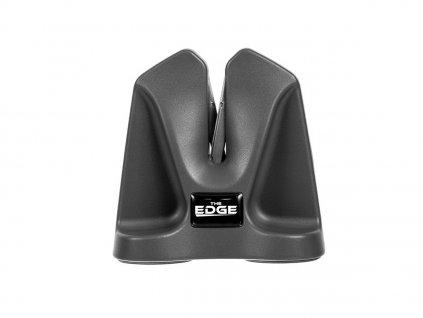 Brousek The Edge autoSHARP