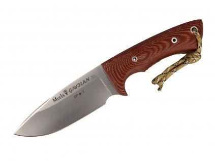 Nůž Muela Gavilan C