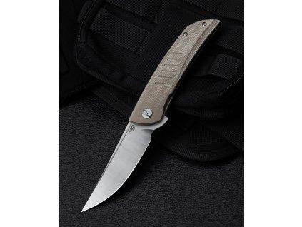 Nůž Bestech Swift BG30C-1