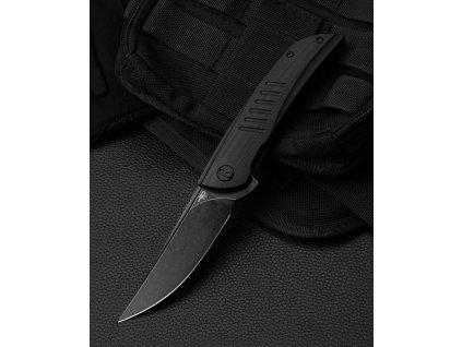 Nůž Bestech Swift BG30D