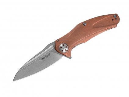Nůž Kershaw Natrix Copper 7007CU Copper