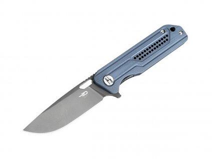 Nůž Bestech Circuit BG35B-2