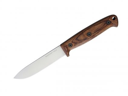Nůž Ontario Bushcraft Field Knife, Nylon Sheath