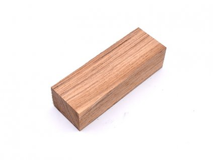 Dřevo Hickory