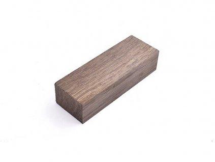 Dřevo Dub Bahenný - Bog Oak