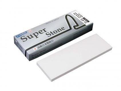 Brusný kámen Naniwa Super Stone S1 - 12 000