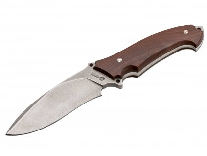 Nůž Böker Arbolito Buffalo Soul I
