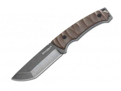 Nůž Magnum Breacher