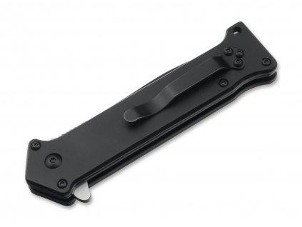 Nůž Böker - Magnum Intricate