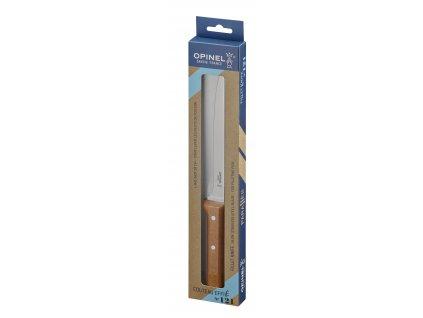 Filetovací Nůž Opinel N°121