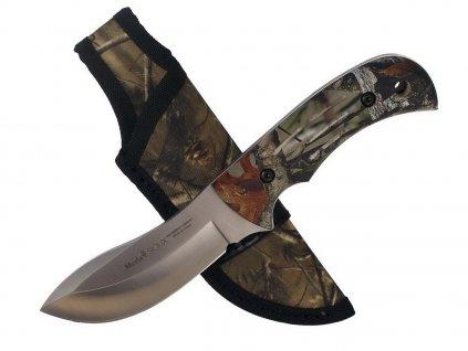 Nůž Muela SIOUX 10AP