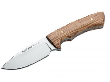 Nůž Muela RHINO 10.OL