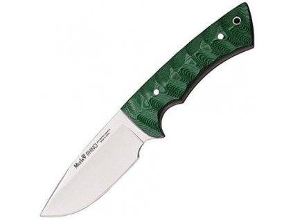 Nůž Muela RHINO 10G