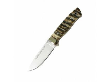 Nůž Muela KODIAK 10CA