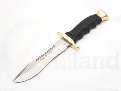Nůž Muela 85-160