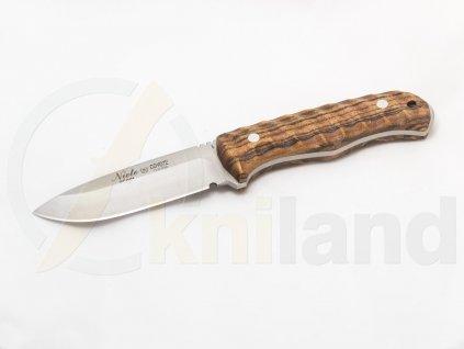 Nůž Miguel Nieto LINEA COYOTE 2048-B