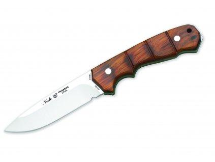 Nůž Miguel Nieto LINEA PEGASUS 6100
