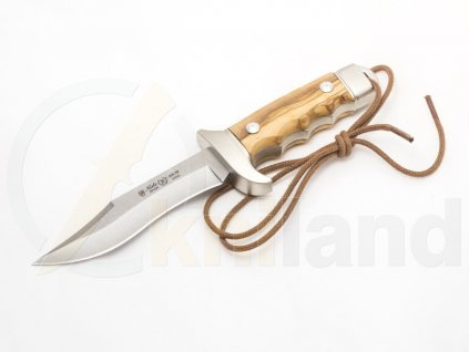 Nůž Miguel Nieto LINEA CETRERIA 4402