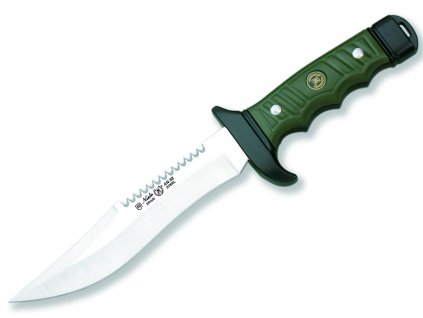 Nůž Miguel Nieto LINEA MONTANA 4203