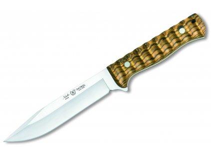 Nůž Miguel Nieto LINEA PATROL 3034