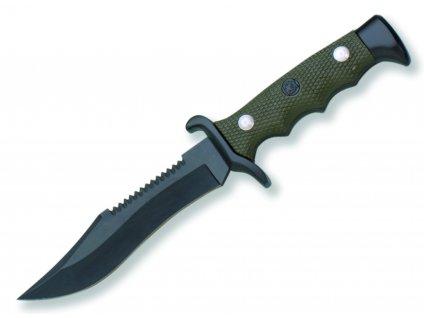 Nůž Miguel Nieto LINEA COMBATE 3001