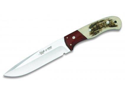 Nůž Miguel Nieto LINEA COYOTE 2069