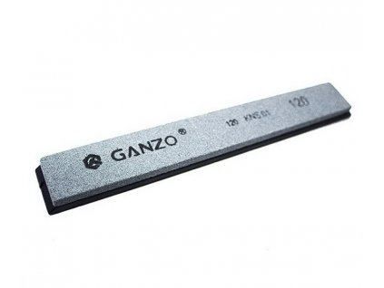 Brusný kámen 120 do sady Ganzo