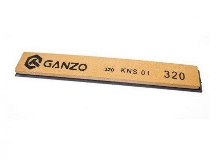 Brusný kámen 320 do sady Ganzo