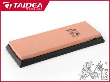 Brusný kámen Taidea 1500