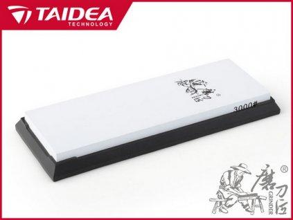 Brusný kámen Taidea 3000