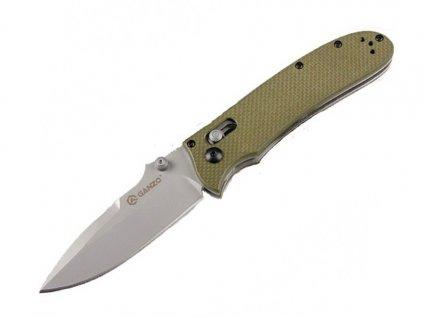Nůž Ganzo G704-G