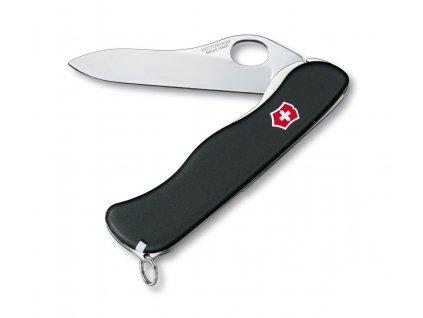 Nůž Victorinox Sentinel One Hand