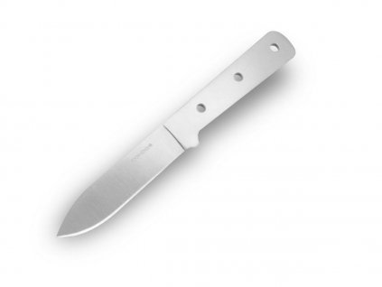Čepel na nůž Condor KEPHART