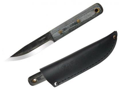 Nůž Condor WOODLAW