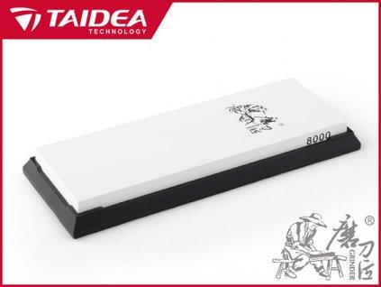 Brusný kámen Taidea 8000
