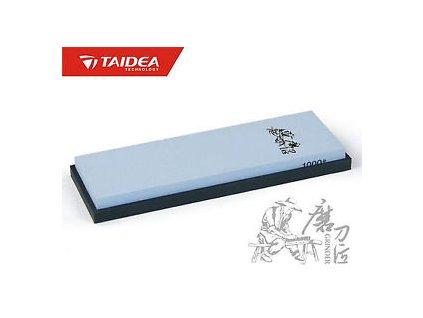 Brusný kámen Taidea 1000
