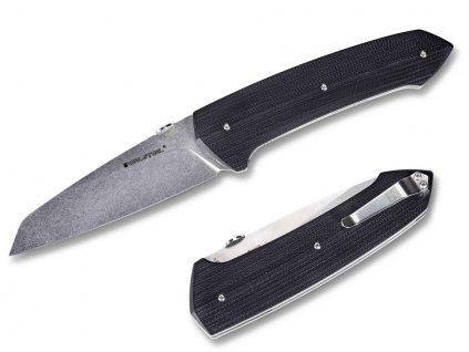 Nůž Real Steel H9 Takin
