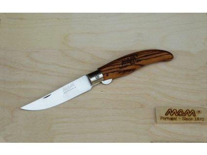 Nůž MAM Iberica 2011/2010-B