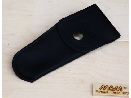 Pouzdro na nože MAM 3004